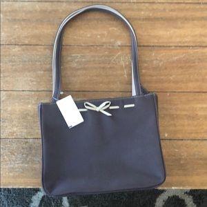 Women's bag 💼 Loft